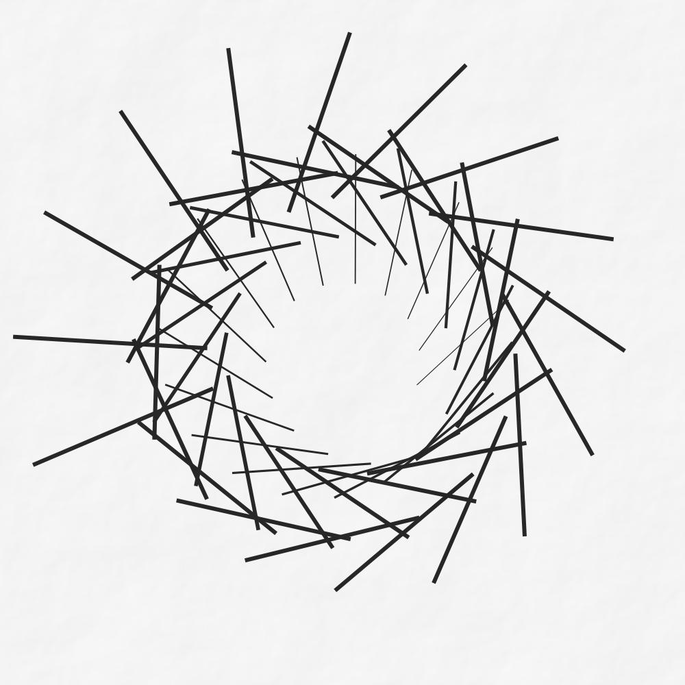 creative coding, generative art