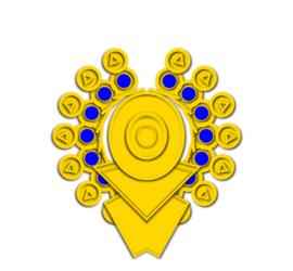 procedural jewelry